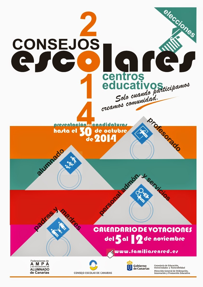 http://www.gobiernodecanarias.org/educacion/web/centros/centros_educativos/organos_colegiados/consejos_escolares/elecciones_2014_2015/