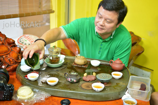 Pek-Sin-Choon-Tea-Merchants-Singapore-白新春