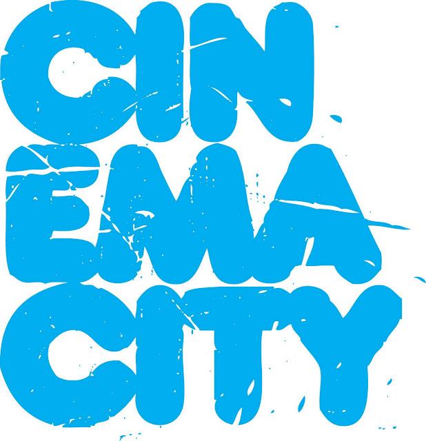 Šesti internacionalni filmski festival Cinema city u Novom Sadu