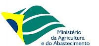 736 vagas para o Ministério da Agricultura