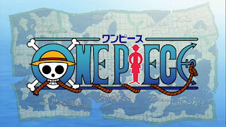 free download one piece episode 44 subtitle indonesia on ReuploadOnePiece.Blogspot.com