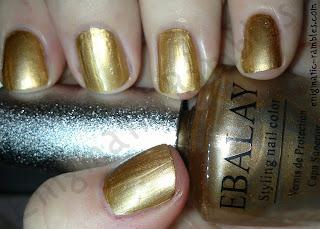 swatch-ebalay-rose-gold-004
