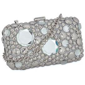 http://4.bp.blogspot.com/-yWjPC3aSRyk/TzxpRm3zssI/AAAAAAAABHU/NZEvvk2_GWQ/s1600/purse.jpeg