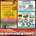 Cartelera Final de Ska Places •••DOMINGO••• de Ska,Punk,Surf y Mas -Domingo 16 de Marzo 2014