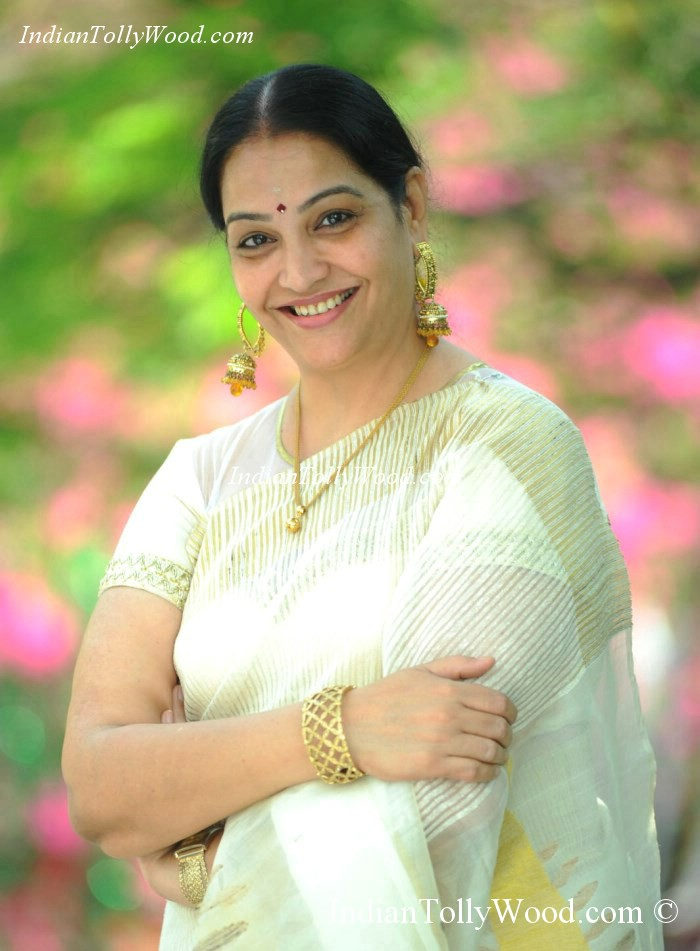 Actress Jayalalitha Photos | Songs By Lyrics