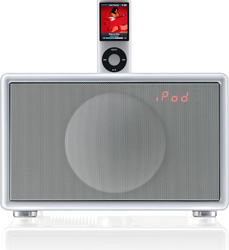 genevasound-all-in-one-stereo_ ...