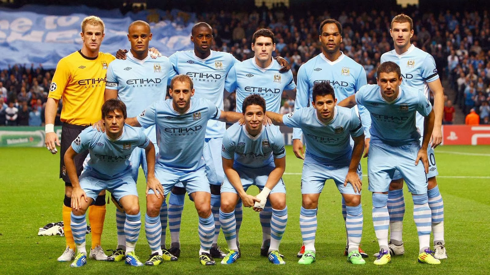 Fc manchester city 1080p hd wallpapers voltagebd Choice Image