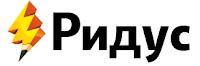 http://www.ridus.ru/news/187929