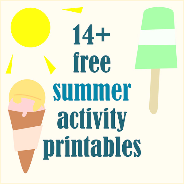 http://4.bp.blogspot.com/-yWmqxm3_piw/U5swzOzHTfI/AAAAAAAAe6E/Uw3fzBbPwSI/s1600/summer_activity_list.jpg