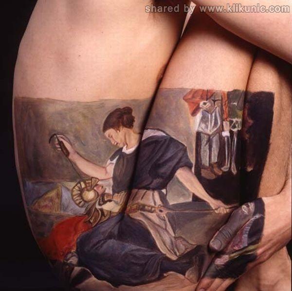 http://4.bp.blogspot.com/-yWoQ6cqqMVY/TX3fxIq832I/AAAAAAAARcQ/jPiPthe2FnU/s1600/museum_anatomy_08.jpg