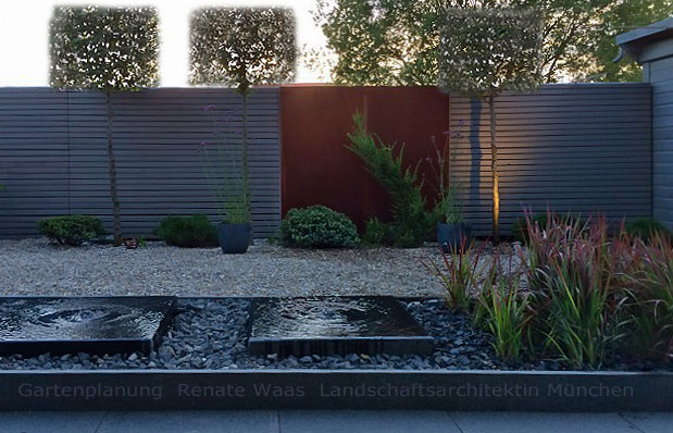 Gartenblog zu gartenplanung gartendesign und for Neuen garten anlegen