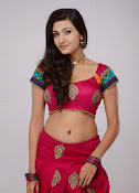 Neelam Upadhyay latest Hot Photos-thumbnail-10