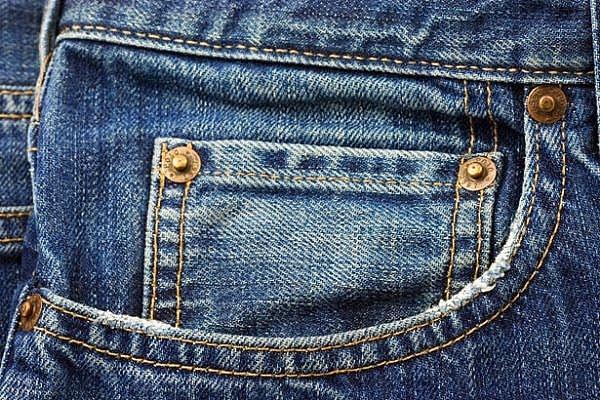 Hasil gambar untuk celana jeans
