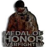 Medal of Honor Warfighter Trainer