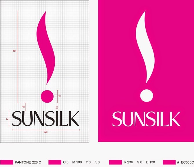 marketing strategiesof sunsilk shampoo Marketing mix of sunsilk analyses the brand/company which covers 4ps (product, price, place, promotion) sunsilk marketing mix explains the business & marketing strategies of the brand.