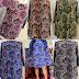 Joanna Batik dress RM34