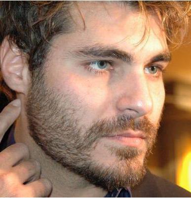 Repaginada i janeiro 2013 - Tipos de barba ...