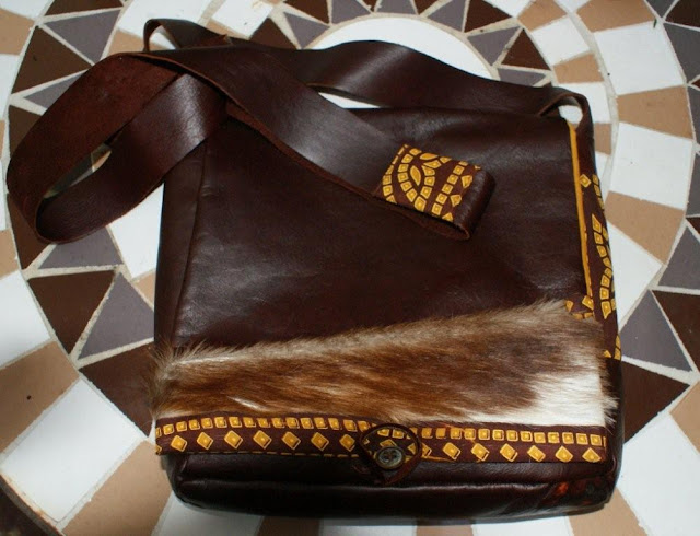 african-leather-bag-featured-on-vakwetu-style-blog