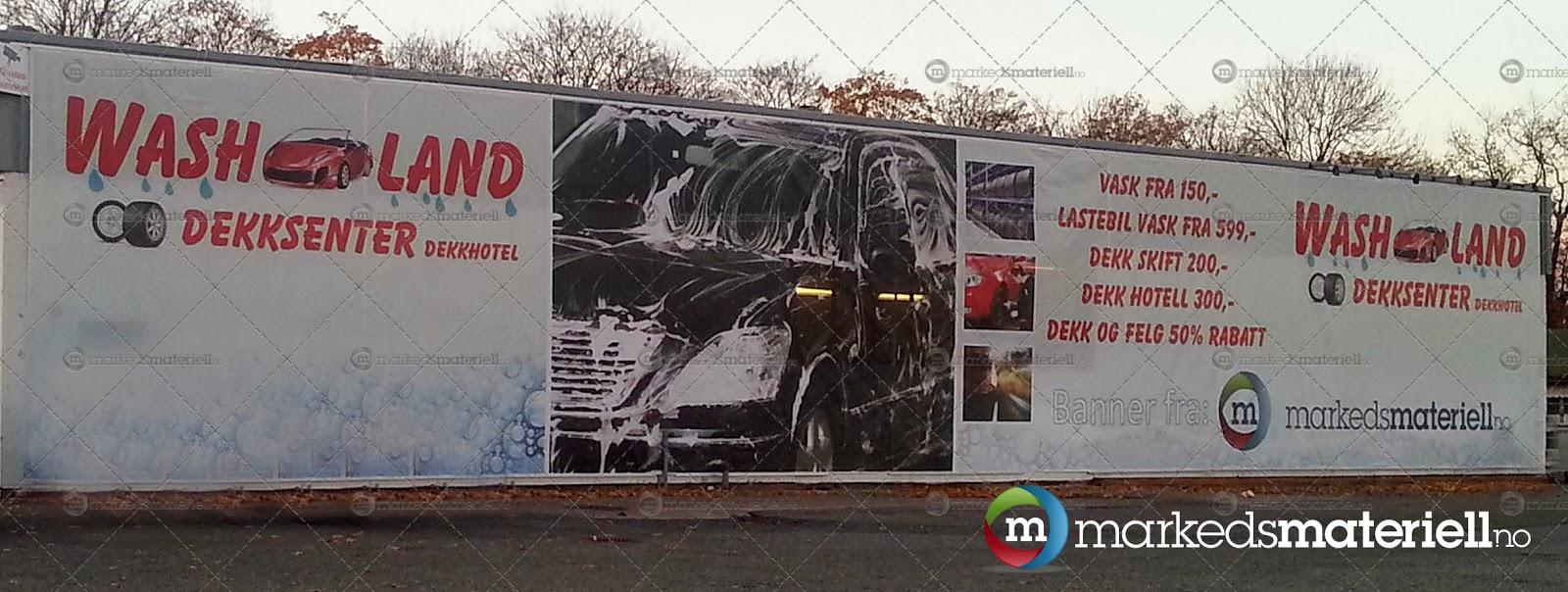 http://www.markedsmateriell.no/banner-reklameseil-og-fasadeseil