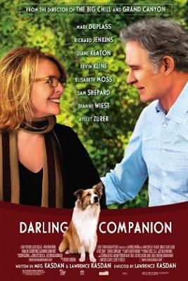 Querido Companheiro – Dublado e Legendado – 2012