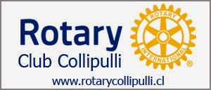 Rotary Club Collipulli