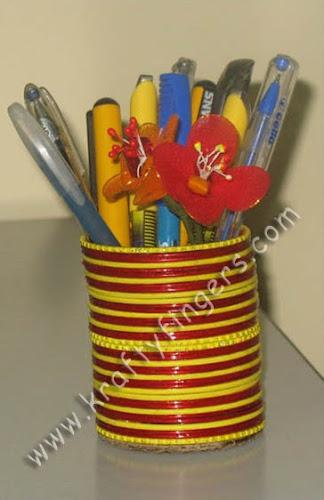Pen-Holder-Bangles-YR