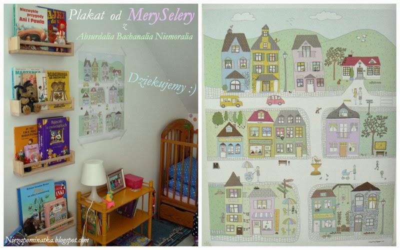 http://meryselery.blogspot.com/