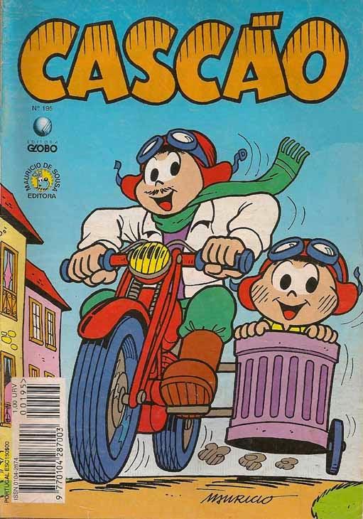 Cascao_195.jpg (511×730)