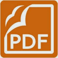 foxit pdf printer disappeared