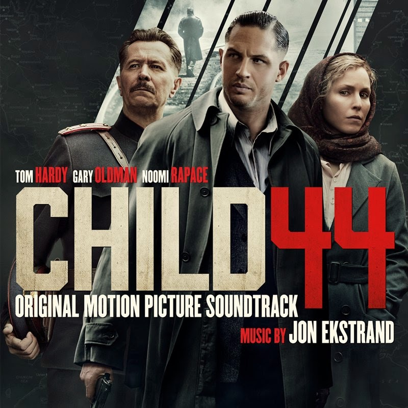 child 44 soundtracks
