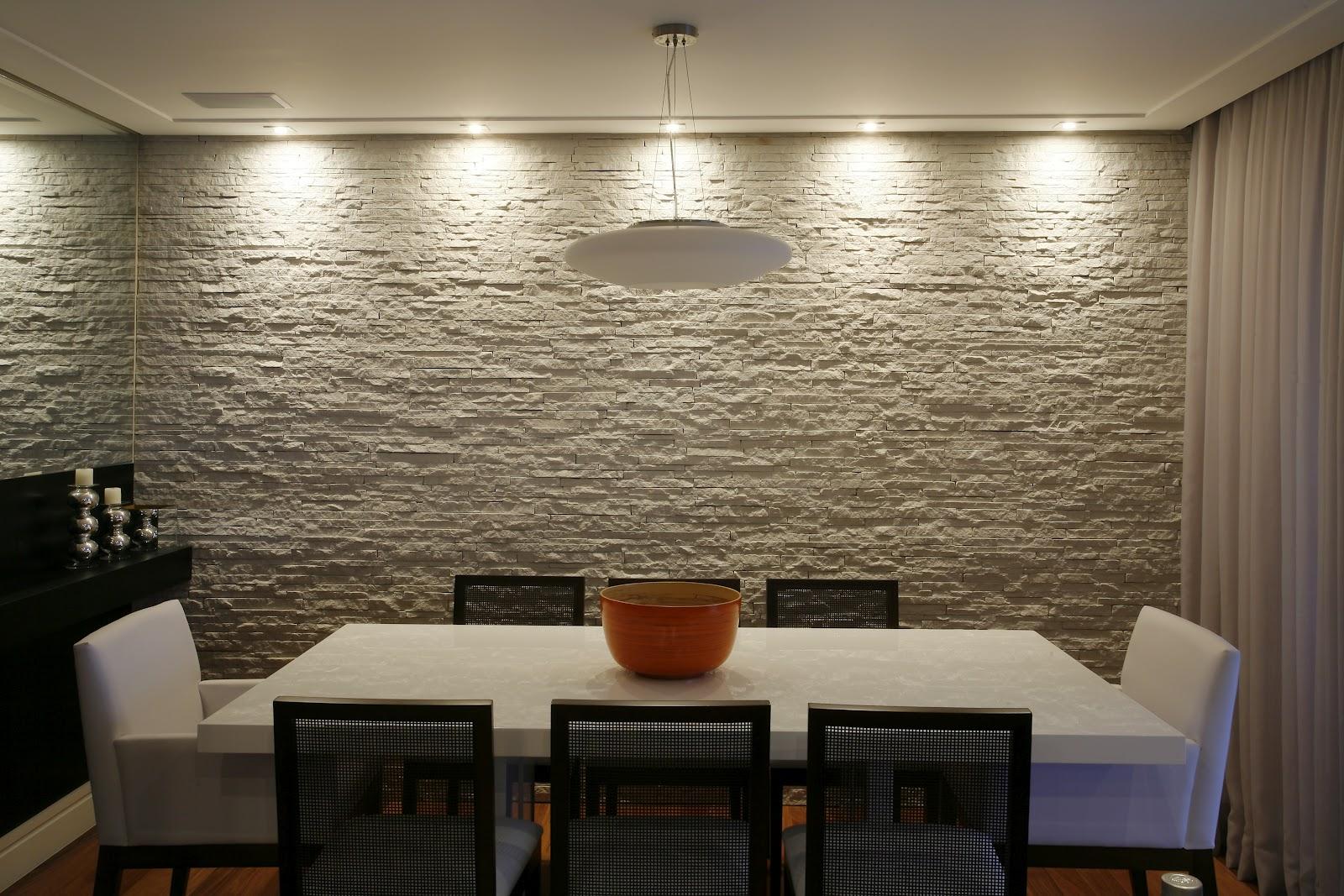 #857546 Postado há 29th March 2012 por Gesso Chick 1600x1067 píxeis em Decoração De Sala De Jantar Com Gesso