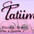 Lojinha Tatiiimports