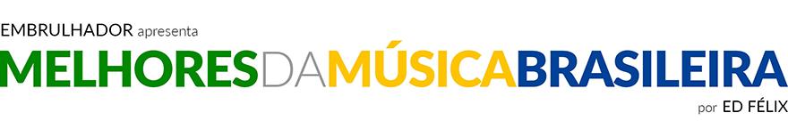 Melhores da Música Brasileira