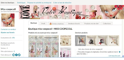 http://www.alittlemarket.com/loisirs-creatifs-scrapbooking/fr_banniere_avatar_pour_votre_boutique_alm_miss_made_with_love_couture_machine_a_coudre_mannequin_rose_-16019192.html