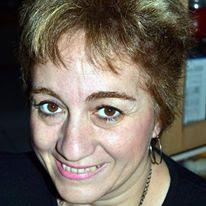 Marylena Cambarieri