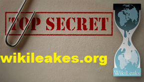what is wikileaks controversy scandles of india latest secerecay of black money