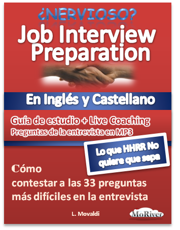 http://www.telephoneteacher.com/preparacion-de-entrevistas-de-trabajo.html