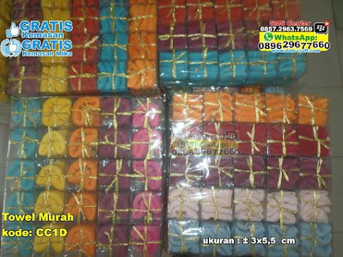 Towel Murah murah