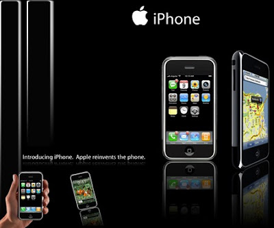 harga iphone apple