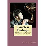 Timeless Endings