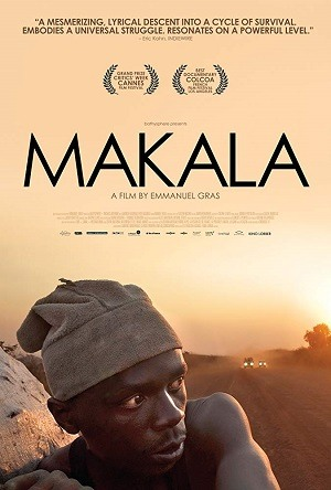 Makala - Legendado Torrent Download   720p