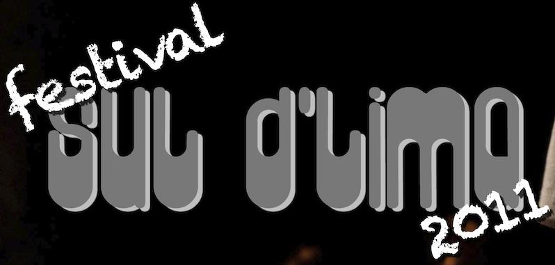 Festival Sul d´Lima