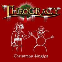 [2005 -14] - Christmas Singles