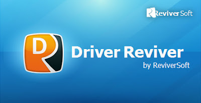 836708 Driver Reviver 4.0.1.28 Incl. Crack Full License Serial