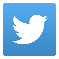 ✩ Mi Twitter ✩