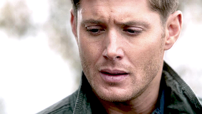 Supernatural - Season 9 - Speculation on Dean