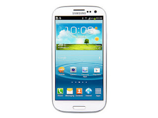 I Can Not Download Apps In My Cellphone Samsung Galaxy S3