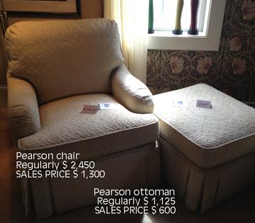 Cr Laine Furniture Annual Sale