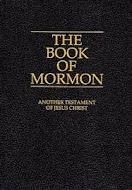 Request a Book of Mormon