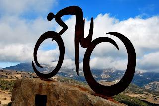 Cycling Catalonia